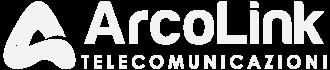 I-Domini by Arcolink Telecomunicazioni S.r.l.